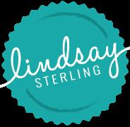 lindsaywebstudio.com